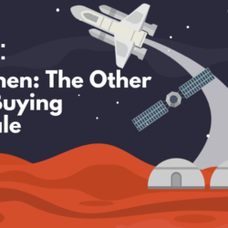 PODCAST: Niki Techen: The Other Side of Buying Wholesale