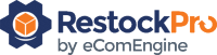 Restockpro Inventory Restock Management for Amazon Wholesale Sellers