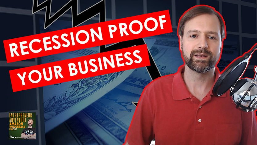 9 Ways To Recession Proof Your Business